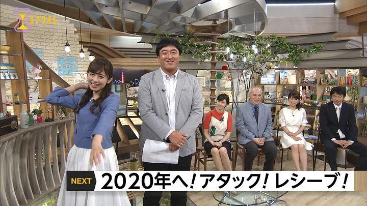kujiakiko20170629_28.jpg