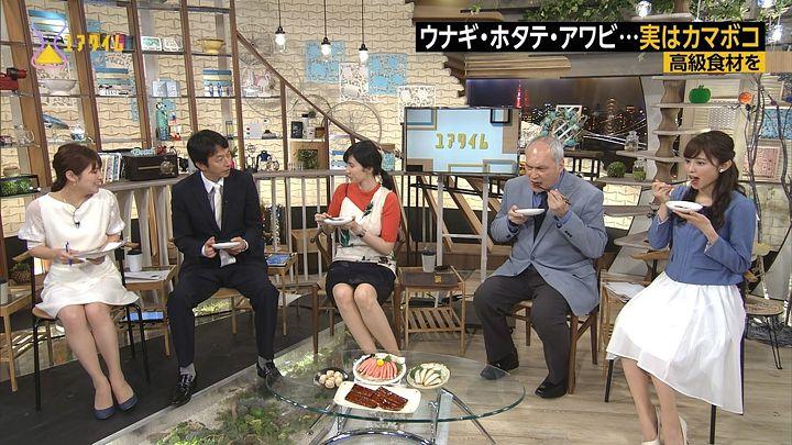 kujiakiko20170629_32.jpg