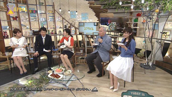 kujiakiko20170629_34.jpg