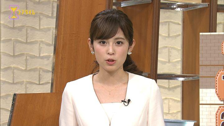 kujiakiko20170630_07.jpg