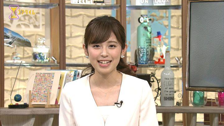 kujiakiko20170630_19.jpg