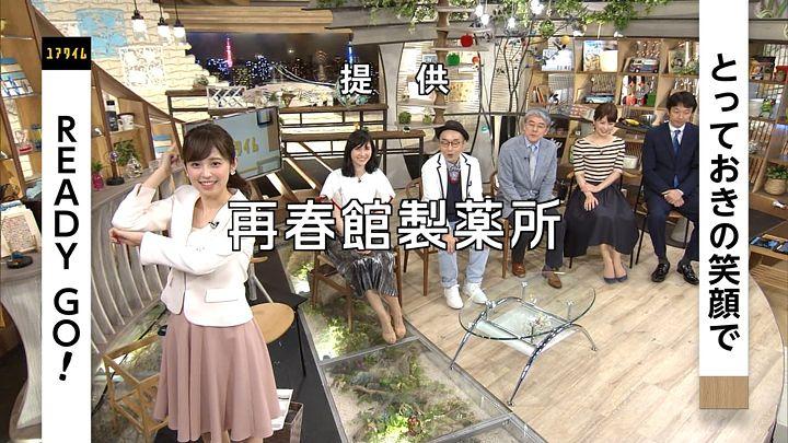 kujiakiko20170630_20.jpg