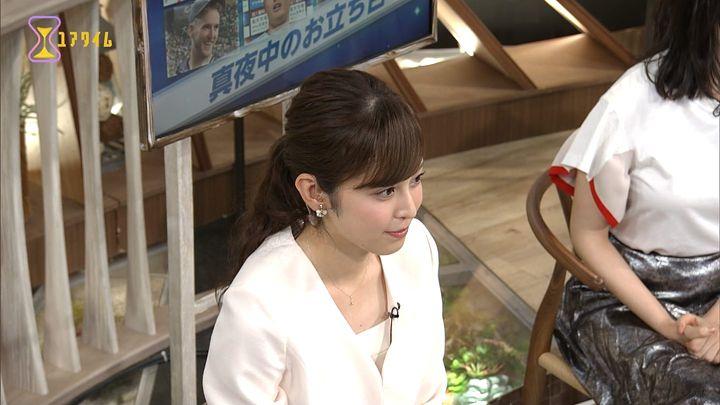 kujiakiko20170630_23.jpg