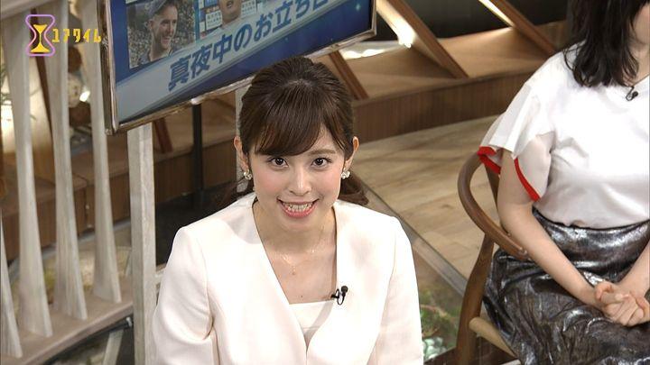kujiakiko20170630_24.jpg