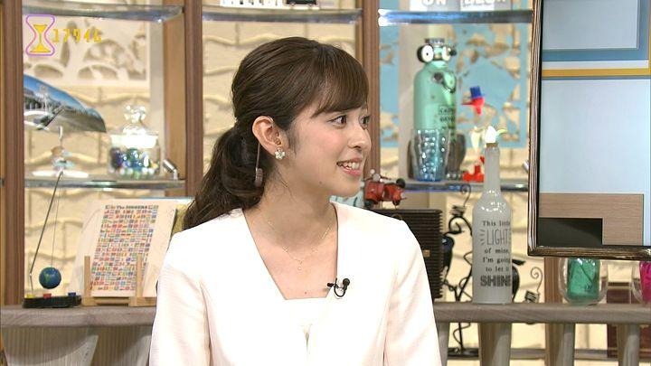 kujiakiko20170630_27.jpg