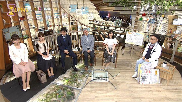 kujiakiko20170630_31.jpg