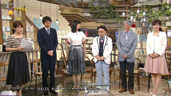 kujiakiko20170630_33.jpg