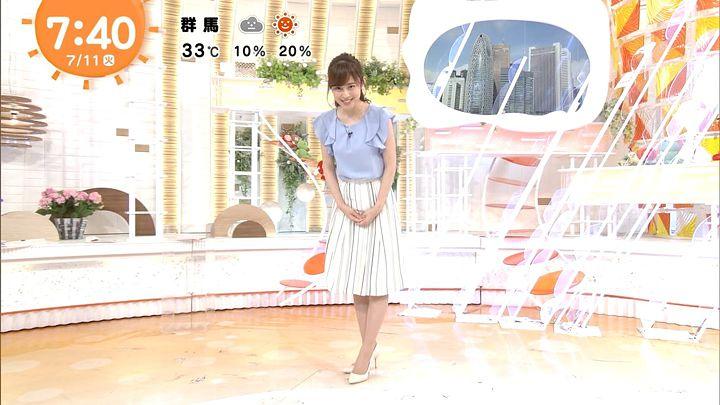 kujiakiko20170711_02.jpg