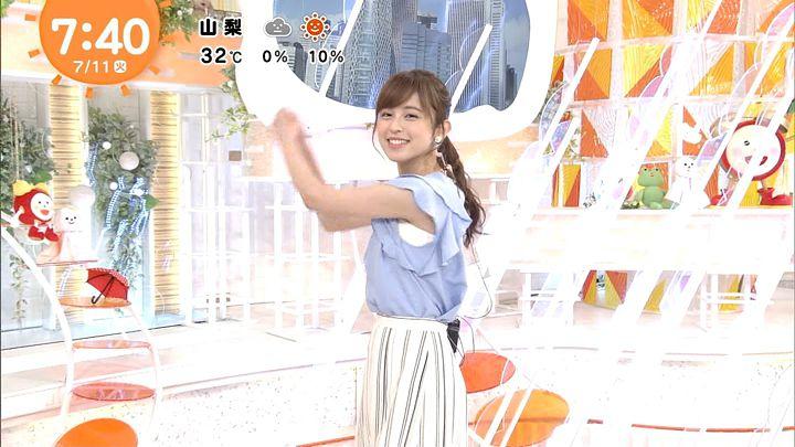 kujiakiko20170711_04.jpg