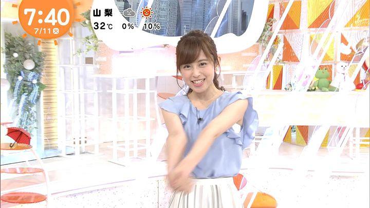 kujiakiko20170711_06.jpg