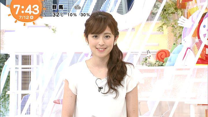 kujiakiko20170712_07.jpg