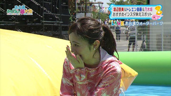 kujiakiko20170715_56.jpg