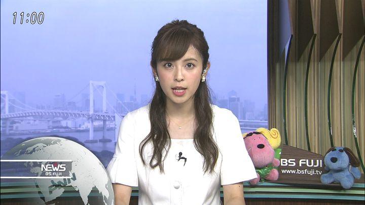 kujiakiko20170825_04.jpg