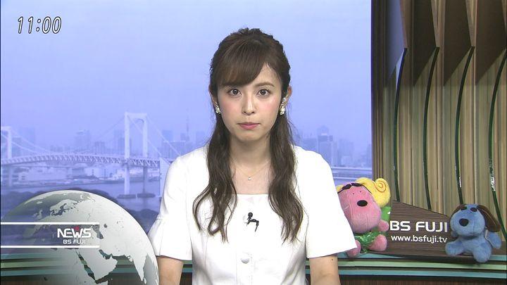 kujiakiko20170825_06.jpg
