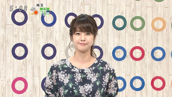 kushiro20170527_06.jpg