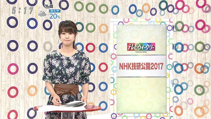 kushiro20170527_13.jpg