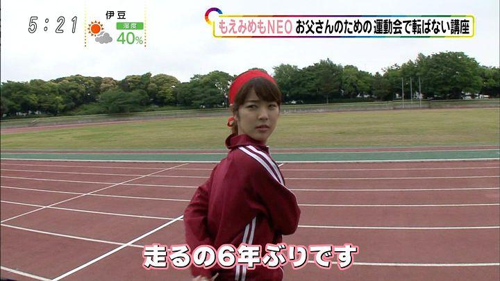 kushiro20170527_16.jpg