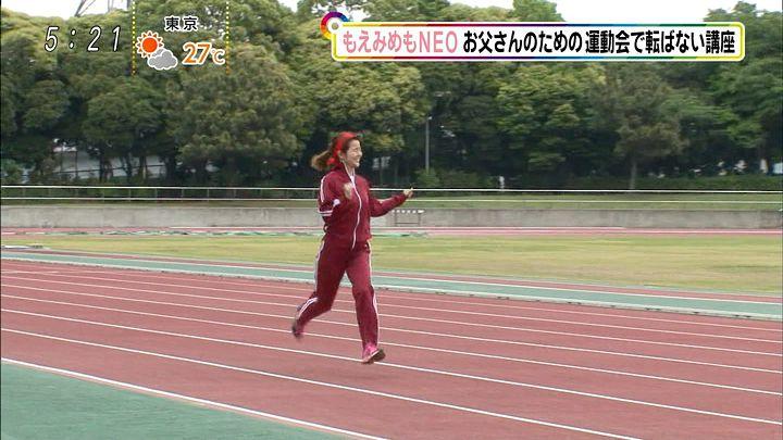 kushiro20170527_18.jpg