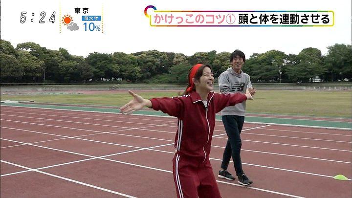 kushiro20170527_23.jpg