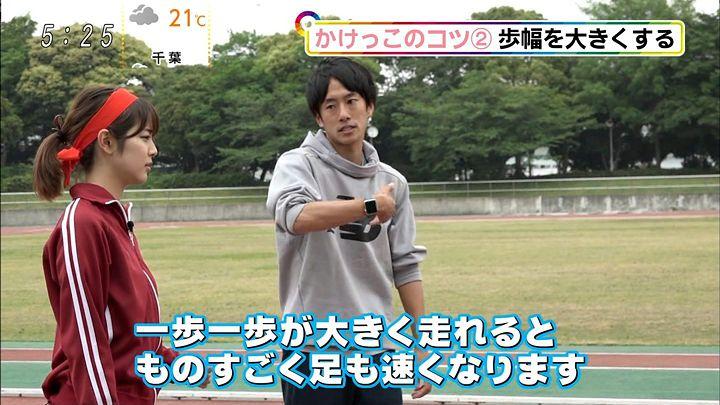 kushiro20170527_24.jpg