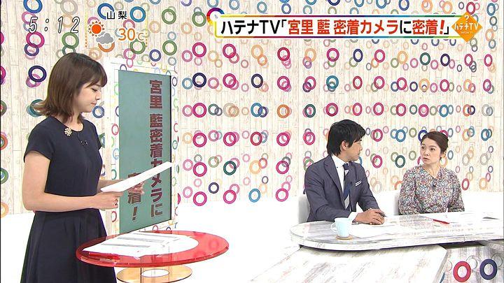 kushiro20170617_07.jpg