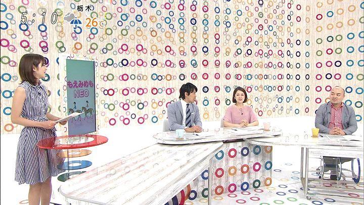 kushiro20170701_14.jpg