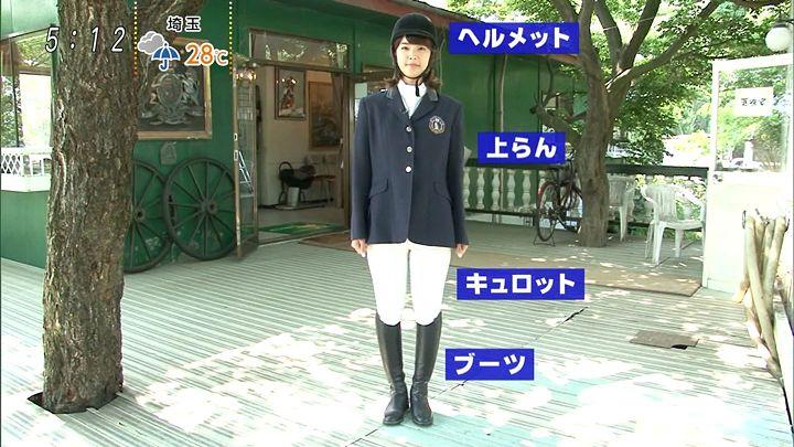 kushiro20170701_19.jpg