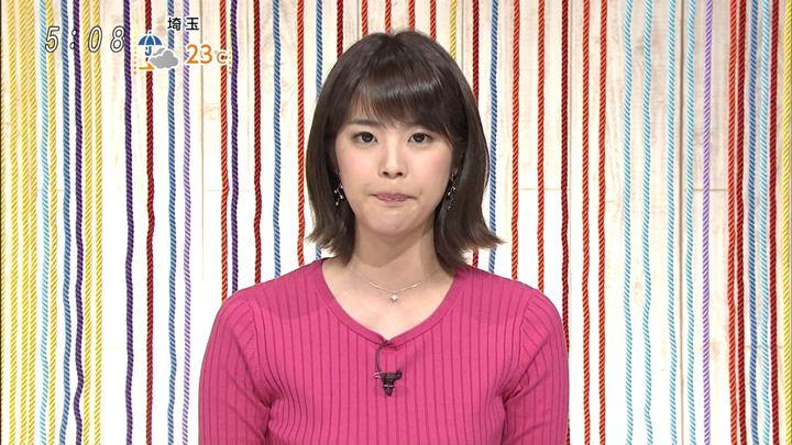 2017年10月07日久代萌美の画像06枚目