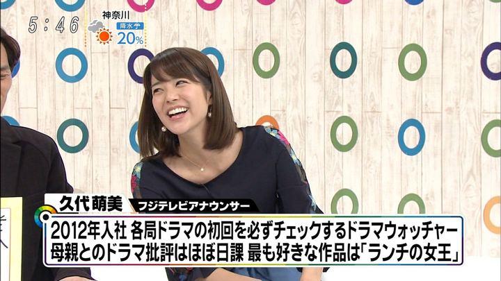 2017年11月04日久代萌美の画像13枚目
