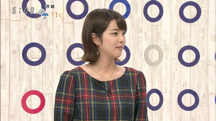 2017年11月18日久代萌美の画像08枚目