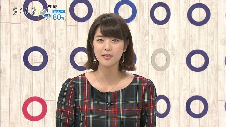 2017年11月18日久代萌美の画像09枚目
