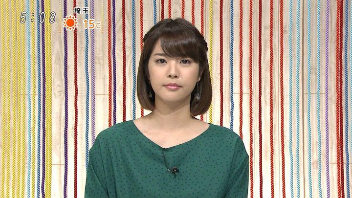 2017年11月25日久代萌美の画像06枚目