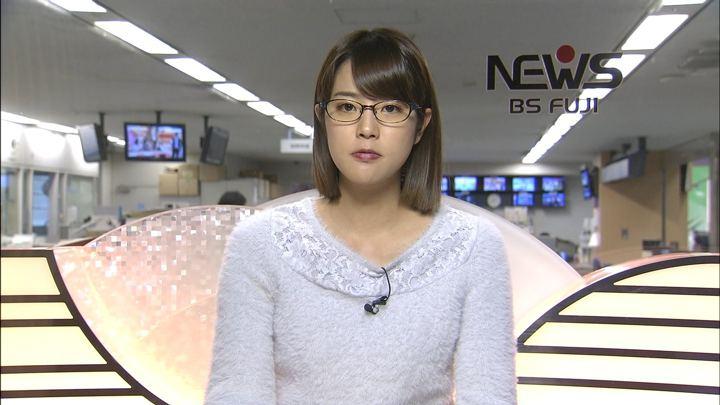 2017年11月29日久代萌美の画像02枚目