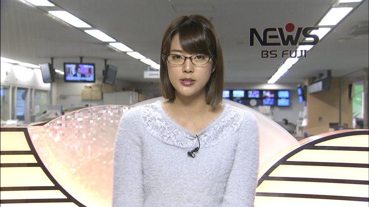 2017年11月29日久代萌美の画像04枚目
