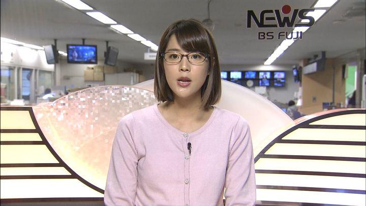 2017年12月06日久代萌美の画像04枚目