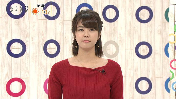 2017年12月09日久代萌美の画像06枚目