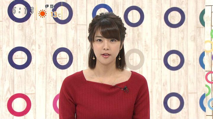 2017年12月09日久代萌美の画像07枚目