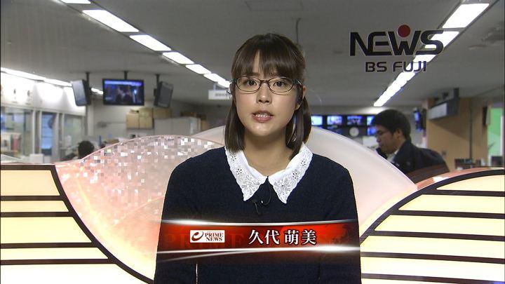 2017年12月20日久代萌美の画像02枚目