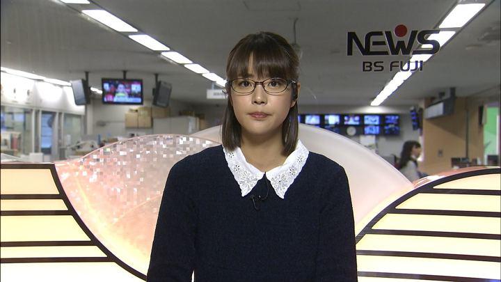 2017年12月20日久代萌美の画像03枚目