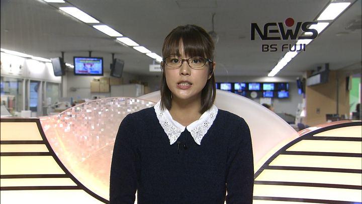 2017年12月20日久代萌美の画像06枚目