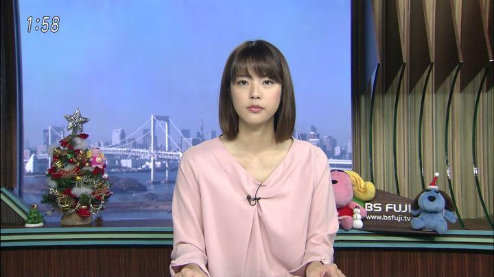 2017年12月21日久代萌美の画像01枚目