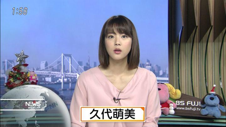 2017年12月21日久代萌美の画像02枚目