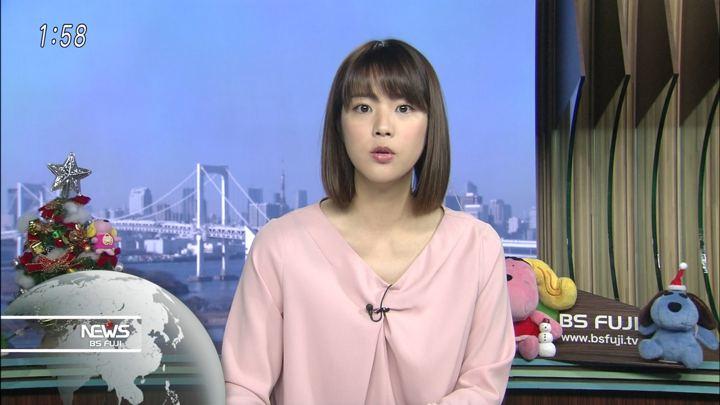2017年12月21日久代萌美の画像03枚目