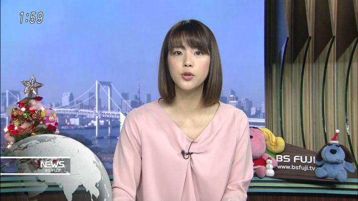2017年12月21日久代萌美の画像05枚目