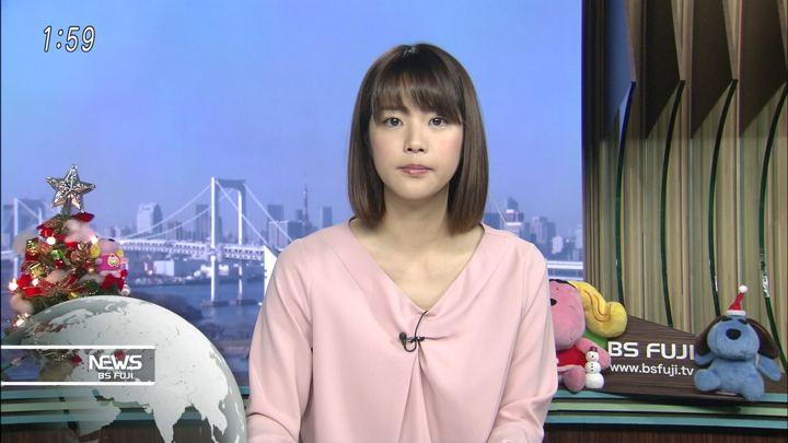 2017年12月21日久代萌美の画像06枚目