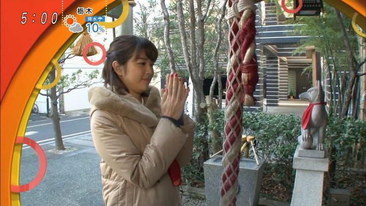 2018年01月06日久代萌美の画像01枚目