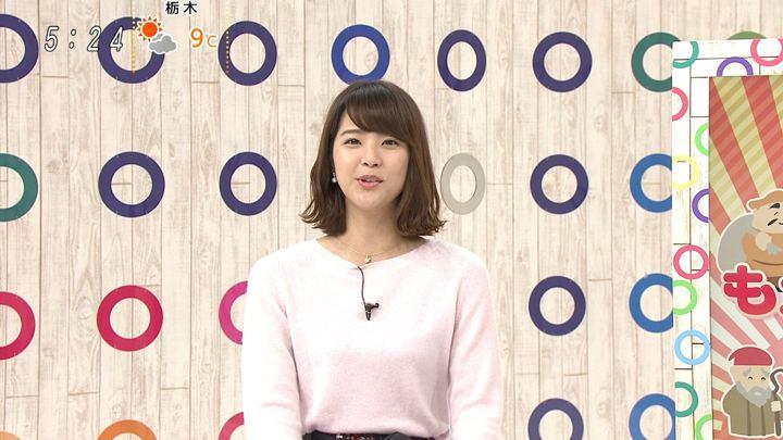 2018年01月06日久代萌美の画像09枚目