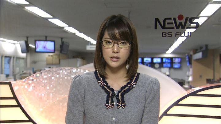 2018年01月10日久代萌美の画像04枚目
