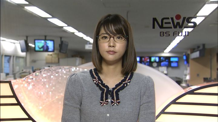 2018年01月10日久代萌美の画像05枚目