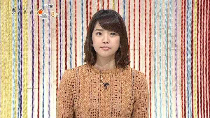 2018年01月13日久代萌美の画像07枚目